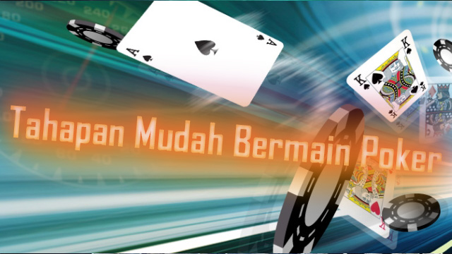 Daya Tarik Berhimpun Pada Website Idn Poker 88 Terpopuler