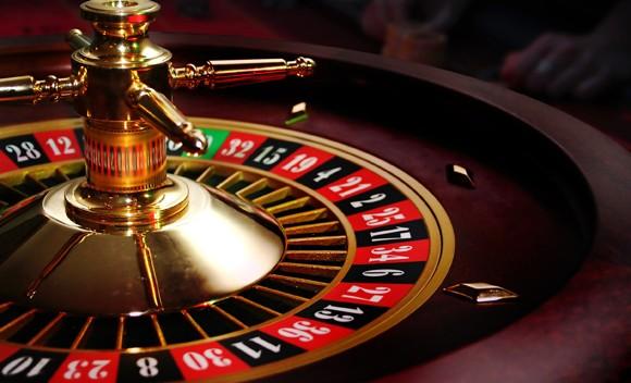 Situs Roulette Online Baru