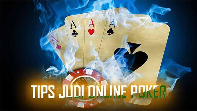 Seputar Manfaat pada agen poker idnplay berkualitas